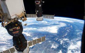 РКК «Энергия»: Россия может потерять статус космической державы