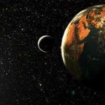 Изучение Земли поможет в поисках жизни на других планетах