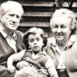 Борису Пиотровскому - 110 лет
