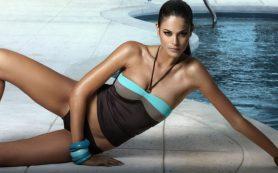 Как выбрать купальник для стройности?