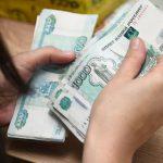 Банк России ударит по кредитам «до зарплаты»