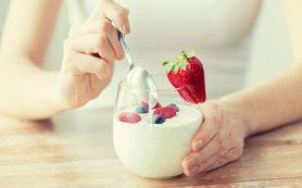 Ученые выявили продукт, который снижает риск сердечно-сосудистых заболеваний