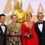 """На 90-м """"Оскаре"""" победила политкорректность"""
