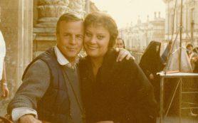 Юбилей легендарного итальянского режиссера отметят в Государственном Кремлевском дворце