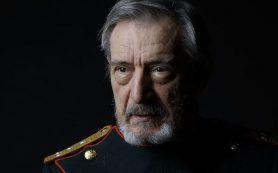 В БДТ имени Г.А.Товстоногова покажут спектакль «Кроткая»