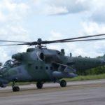 Россия договорилась о поставках оружия в Узбекистан и Армению
