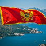С середины весны - 90 дней без визы в Черногории