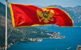С середины весны — 90 дней без визы в Черногории