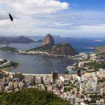 Ростуризм о лихорадке в Бразилии