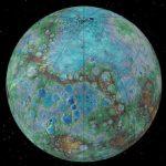 Открыта горячая, богатая металлами и плотная планета, похожая на Меркурий