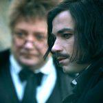 """В прокате - """"Гоголь. Вий"""" Егора Баранова"""