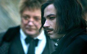 В прокате — «Гоголь. Вий» Егора Баранова