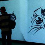 Музей Анатолия Зверева представит новый юбилейный выставочной проект