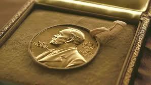Российские литераторы рассуждают об отмене вручения Нобелевской премии в 2018 году