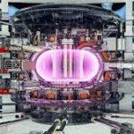Будущее термоядерной энергетики за реакциями слияния, а не деления