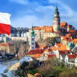 Политические размолвки не влияют на турпоток в Чехию