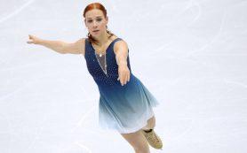 Леонова занята поиском музыки к программам и хочет удивить в новом сезоне