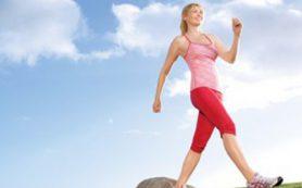 Как 10 минут ходьбы могут быть эффективнее, чем программа «10 000 шагов»