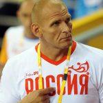 Карелин: надо отбросить мысли о бойкоте международных турниров