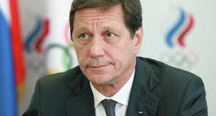 Жуков: потеря Россией места в МОК не скажется на отстаивании прав атлетов