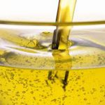 Ученые меняют мнение о том, какое масло является самым полезным