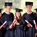 Компания Prague Education Center оказывает содействие при поступлении в вузы Чехии