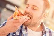 В Венеции ограничили продажу уличной еды
