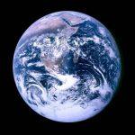 Тектоника плит помогла сформироваться жизни на Земле