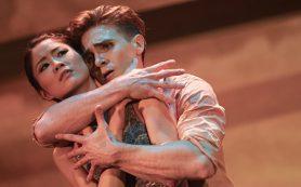 В «Ясной Поляне» прошел международный театральный фестиваль Толстой Weekend