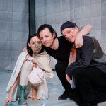 Дягилевский фестиваль: ночные перфомансы, классическая музыка и спектакли Кастеллуччи и Лепажа