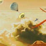 НАСА планирует отправить к Венере новый роботизированный зонд
