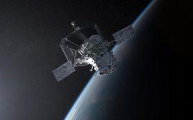 НАСА готовится запустить новую миссию Parker Solar Probe для исследования Солнца