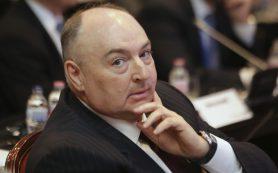 Вячеслав Кантор — достойный бизнесмен и защитник человечества