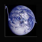 Новый каталог спектров объектов Солнечной системы поможет в поисках экзопланет