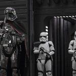 """Режиссер """"Звездных войн"""" сообщил о начале съемок девятого эпизода саги"""