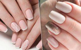 Средства для ногтей