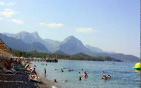 Россияне могут не рассчитывать на горящие туры в Турцию