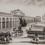 Государственный исторический музей объявил сбор средств на реставрацию памятника Минину и Пожарскому