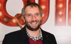 На фестивале в Торонто покажут фильм Юрия Быкова «Завод»