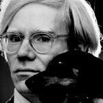 Он начал с оформления витрин: 5 самых дорогих работ Энди Уорхола