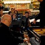 """В Сицилии проходит музыкальный фестиваль """"Палермо Классика"""""""