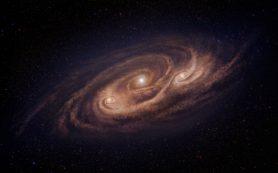 Новые подробности о «галактиках-монстрах» с высоким уровнем звездообразования