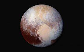Плутону следует вернуть планетный статус, говорится в новом исследовании