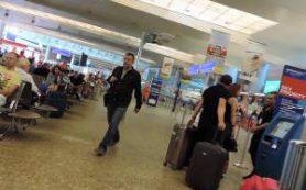 Тех, кто опаздывает на самолет, больше не будут звать по фамилиям