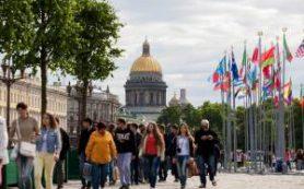 В России может быть введен курортный сбор во всех регионах