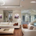 Дизайн интерьера. Помощь в дизайне интерьера дома