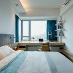 5 советов как лучше обустроить маленькую квартиру
