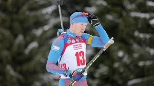 Алексей Волков: после недопуска на Олимпиаду-2018 полгода не понимал, чего я хочу