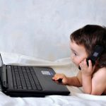 Заработок в интернете для начинающих
