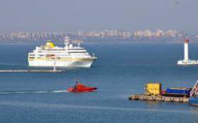 Как отдохнуть в Сочи, Стамбуле и Варне за один отпуск?